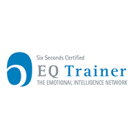 logo_eq_trainer