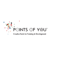 logo_points_of_you
