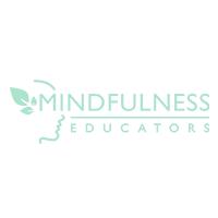 logo_mindfulness_color
